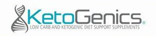 Ketogenic and Low Carb diet blog